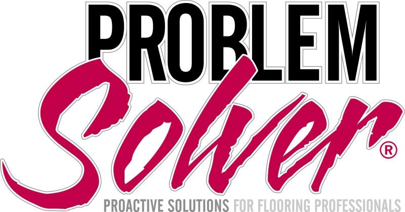 Problem Solver Adhesive